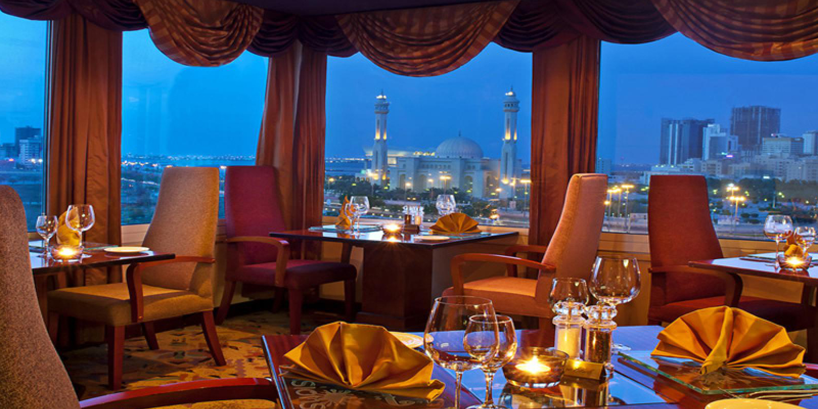 restaurant feasibility bahrain Arabic traditional restaurant in bahrain - authentic, appetising, assortment of taste discoveries areesh is a traditional family restaurant that brings a modern take to genuine levantine cuisine.
