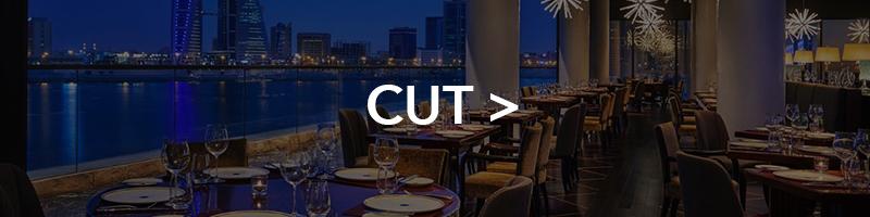 Cut Bahrain