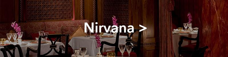 Nirvana Bahrain