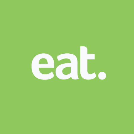 The Eat Blog