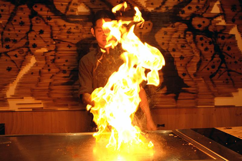 miyako dubai fire