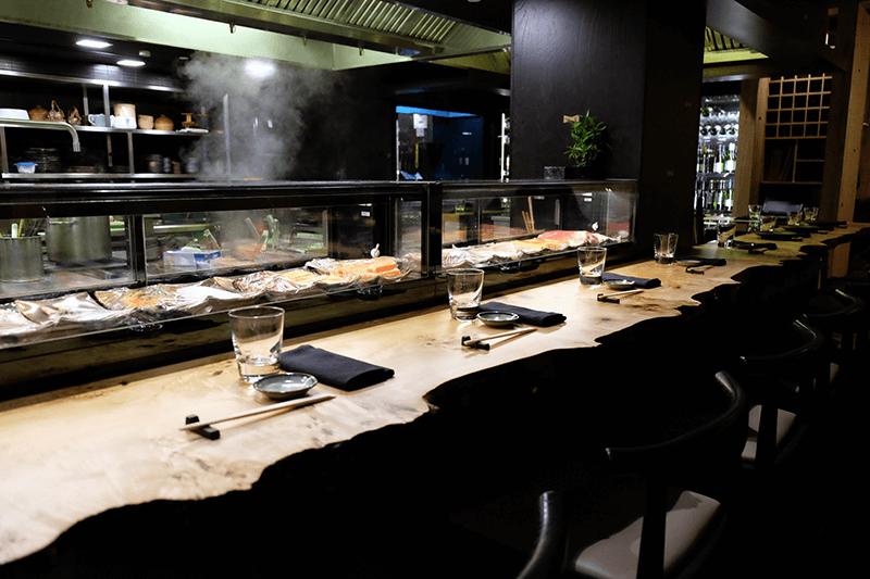 miyako dubai kitchen