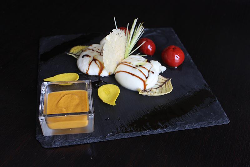 oliveto bahrain