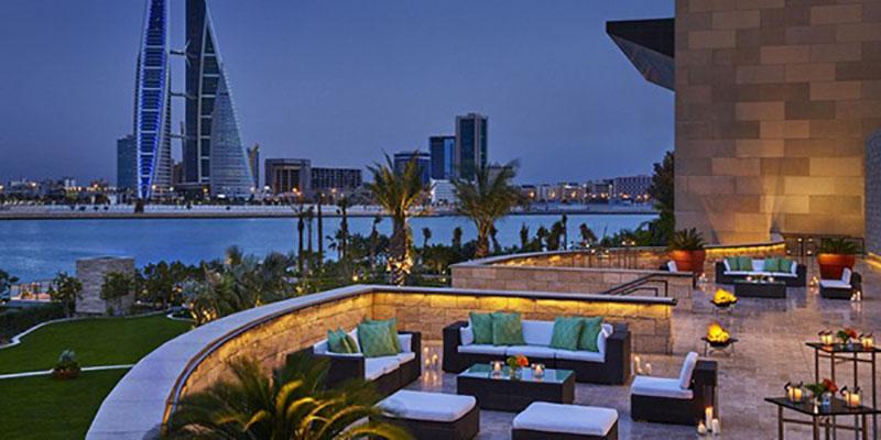 Vento Bahrain