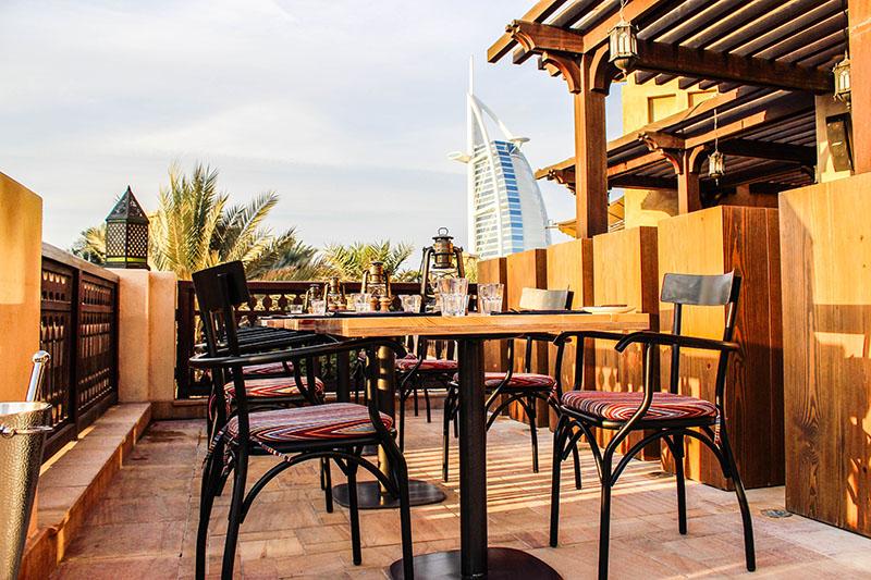 Publique Dubai