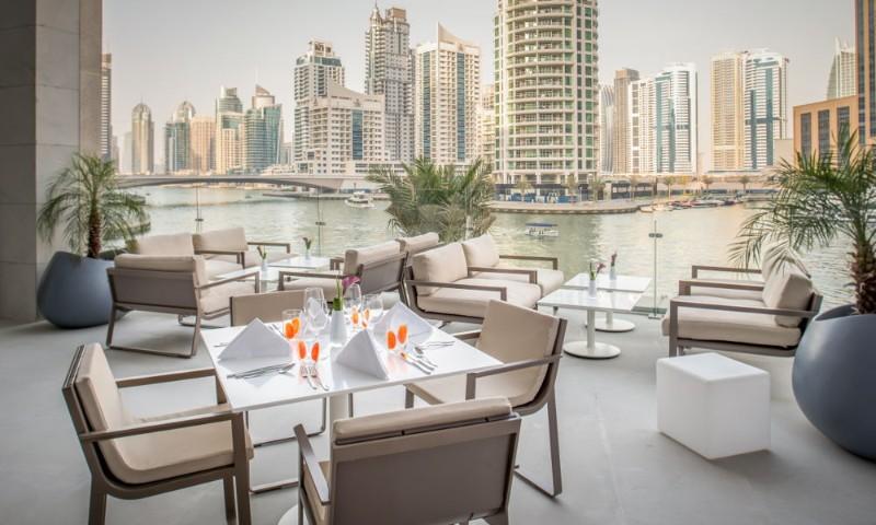 Accents-Ramadan-Dubai