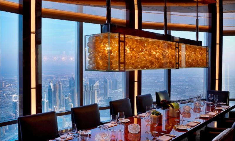 Atmosphere-Burj-Khalifa-Ramadan-Duba-1