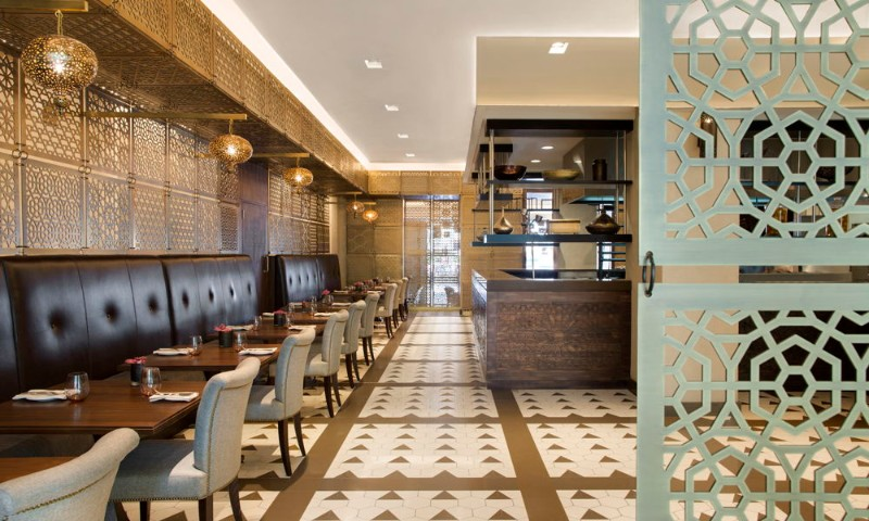 Boulevard-Kitchen-Boulevard-Ramadan-Dubai