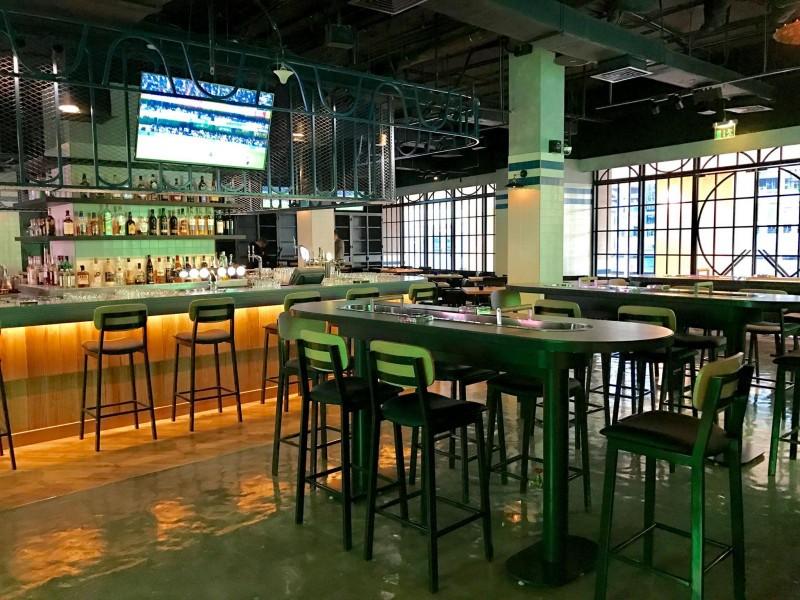 BridgeWater-Tavern-Dubai