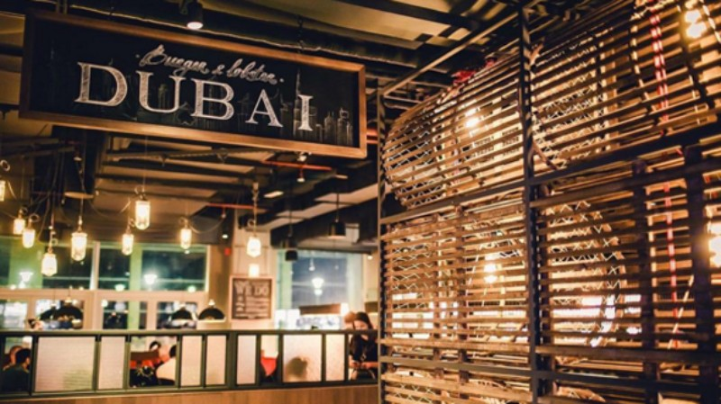 Burger-and-Lobster-Dubai