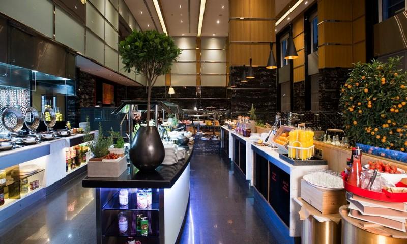 Chefs-House-Ramadan-Dubai