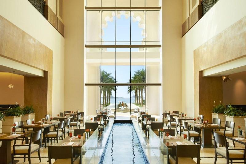 Flow-Kitchen-Dubai-3