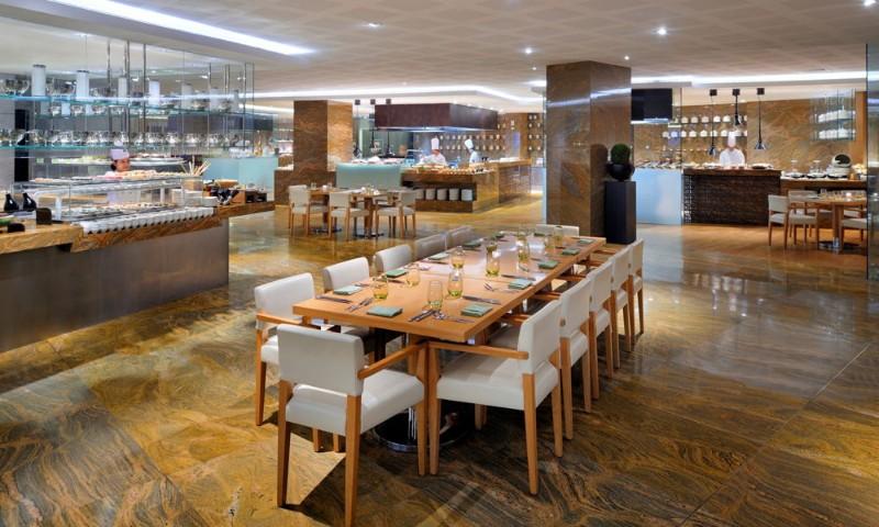 Kitchen6-JW-Marriot-Marquis-Dubai-Ramadan