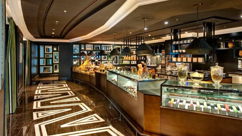 La-Farine-Cafe-and-Bakery-Dubai