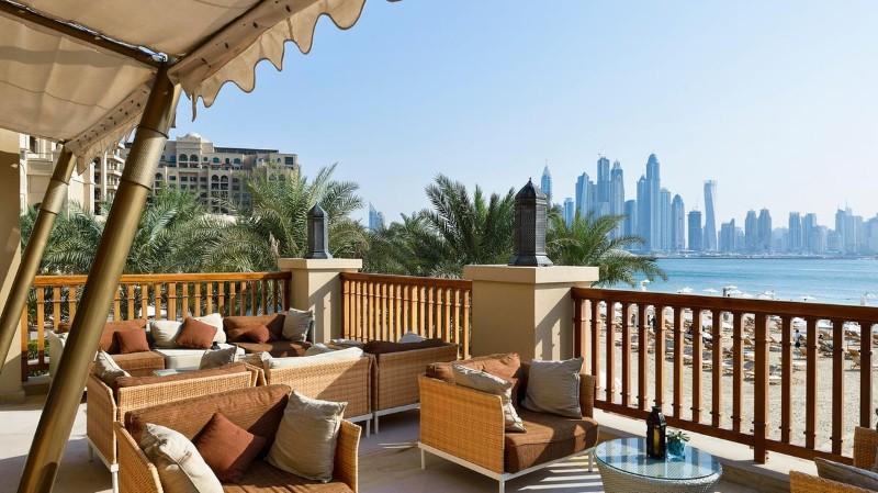Seagrill-Restaurant-and-Lounge-Dubai