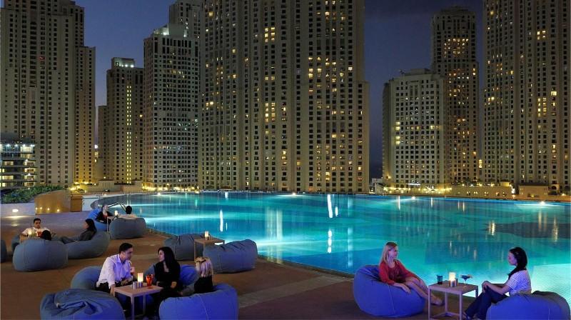 Shades-Dubai-Marina