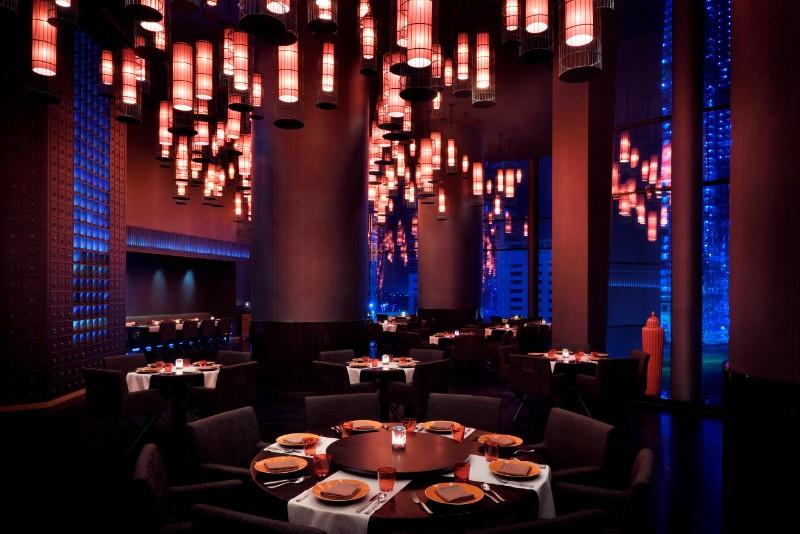Tong-Thai-Dubai