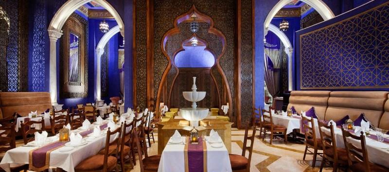 Al-Nafoorah-Jumeirah-Zabeel-Saray-Ramadan