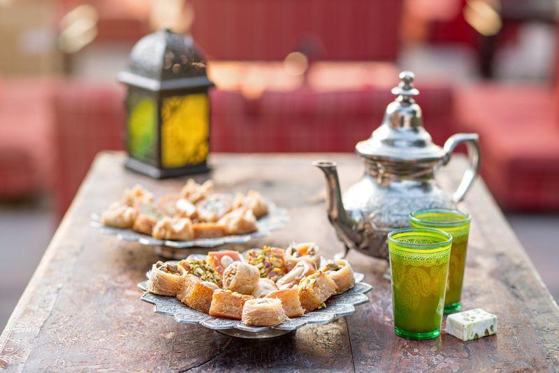 Amaseena_Ritz_Carlton_JBR_Ramadan_Majlis_Dubai_800x