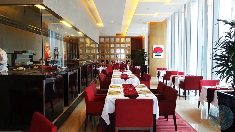 Ananta_Dubai_Oberoi_Business_Bay_Ramadan_800x