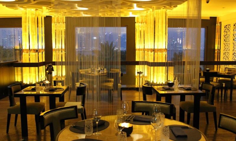 Ba-Restaurant-and-Lounge-Fairmont-The-Palm-Dubai-Ramadan