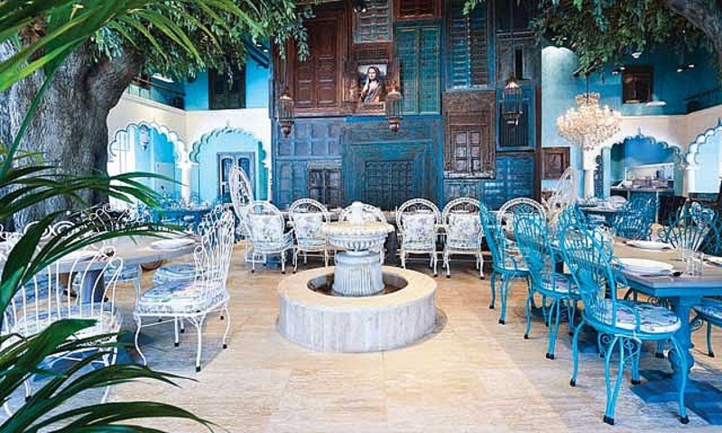 Bombay_Bungalow_JBR_Ramadan_800x