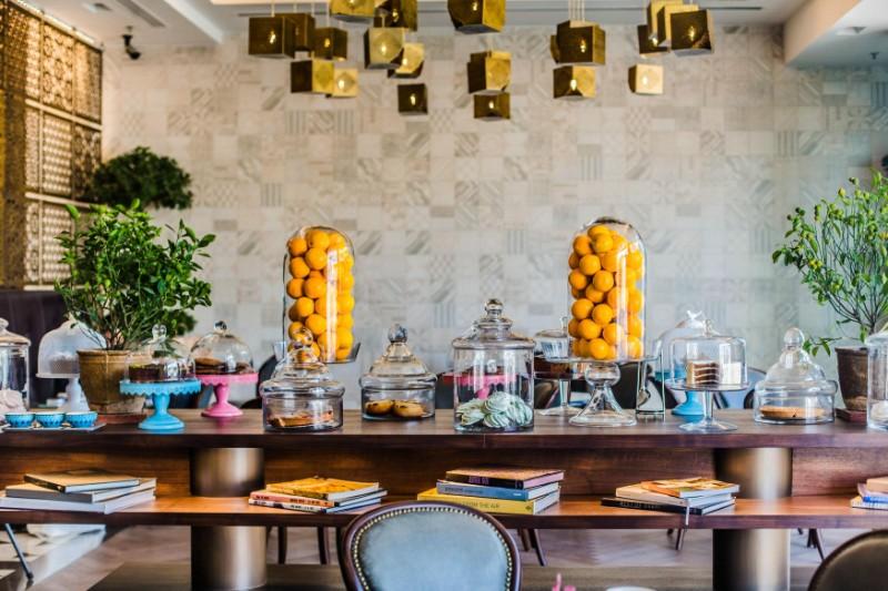 Boulevard-Kitchen-Dubai-Ramadan-Suhoor-Boulevard