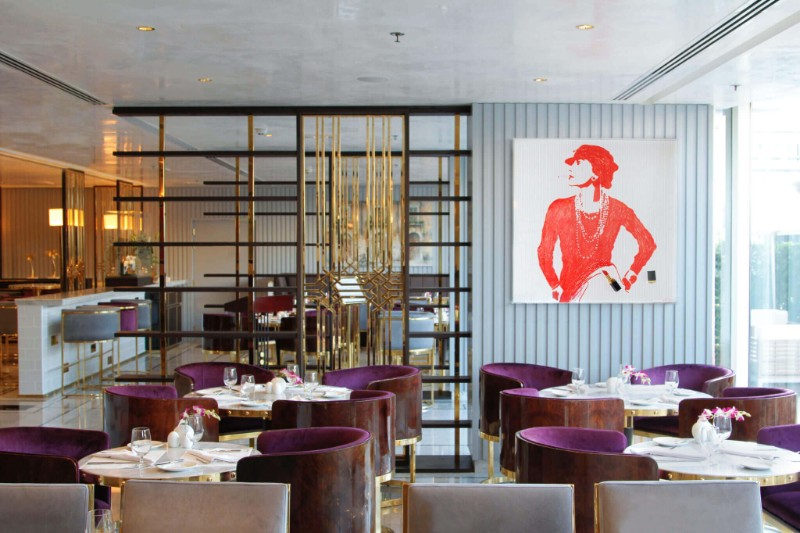 Cafe-Society-Suhoor-Ramadan-Dubai