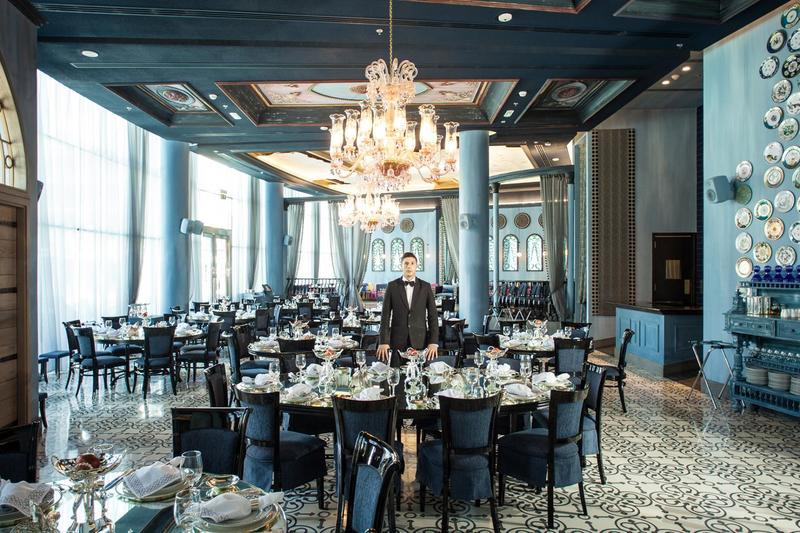 Em_Sherif_Address_Hotel_Dubai_Ramadan_Iftar_800x