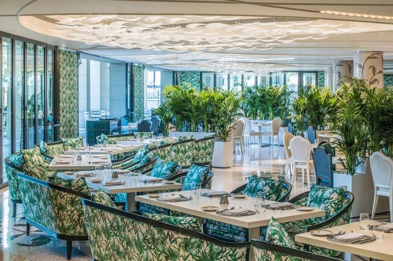Giardino-Palazzo-Versace-Dubai-Ramadan-Suhoor