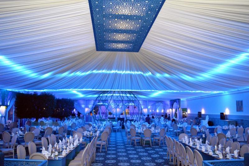 Gulf_Hotel_Ramadan_Tent_800x