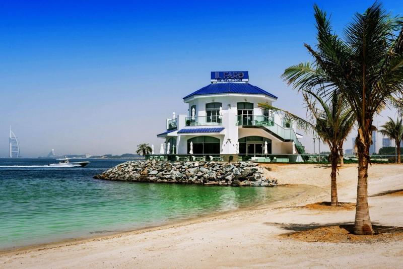 Il-Faro-Dubai-Palm-Jumeirah
