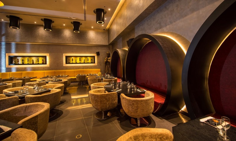 Kanpai-Restaurant-and-Lounge-Dubai-Ramadan