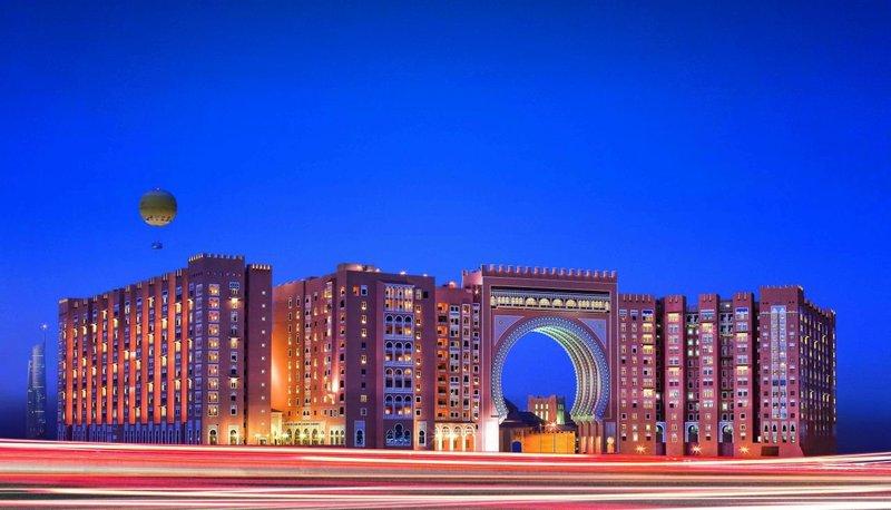 Movenpick_Ibn_Batuta_Gate_Iftar_Ramadan_Dubai_800x