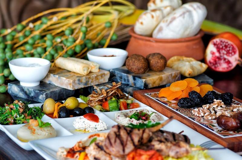 Rare-Ramadan-Iftar-Dubai