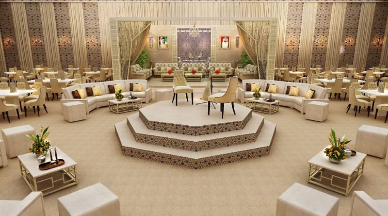 Ritz-Carlton-DIFC-Majlis-Suhoor-Ramadan-1