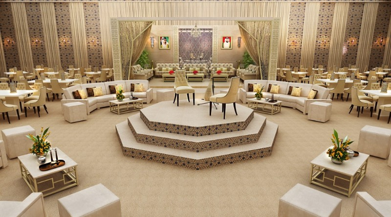 Ritz-Carlton-DIFC-Majlis-Suhoor-Ramadan