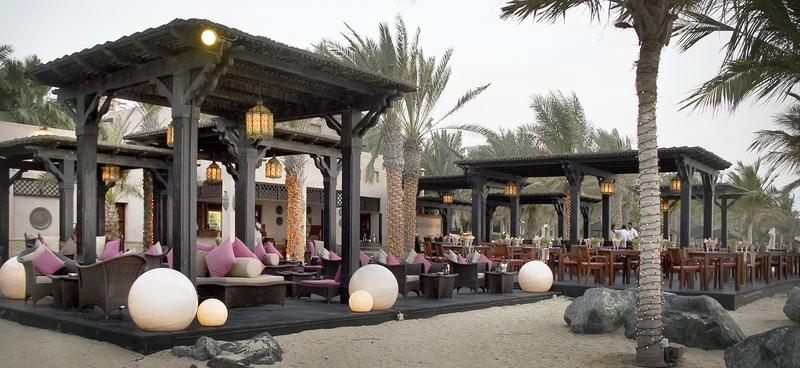 Shimmers_Dubai_Ramadan_Suhoor_800x