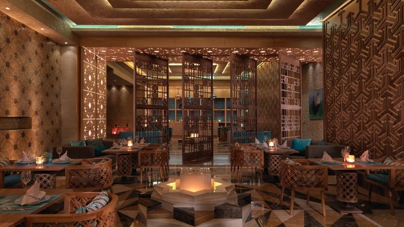 Bohemia-Lounge-Doha-Qatar