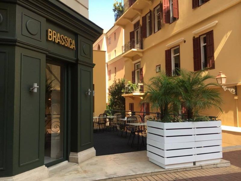 Brassica-Beirut-Lebanon