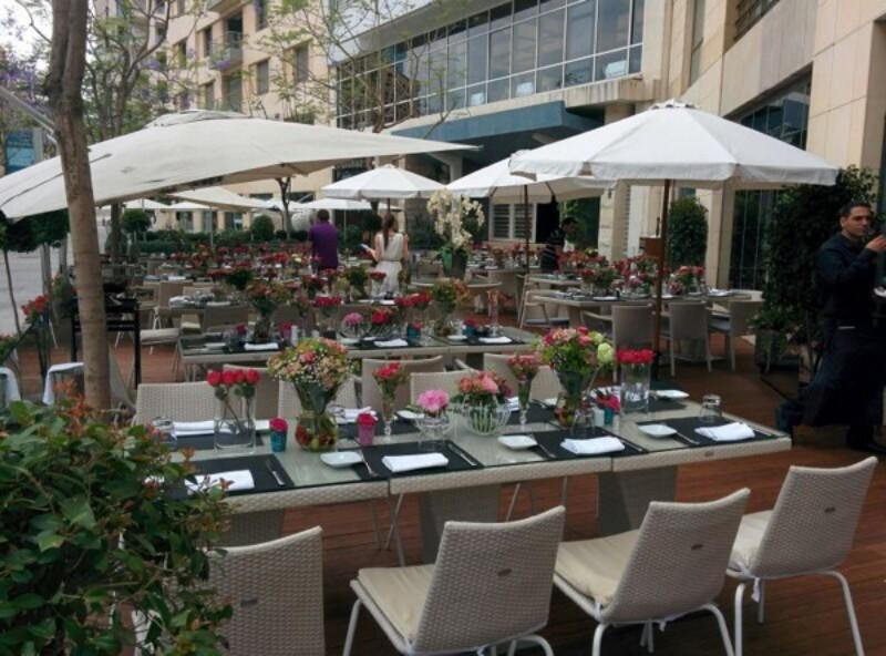 L-avenue-du-Par-Beirut-Lebanon