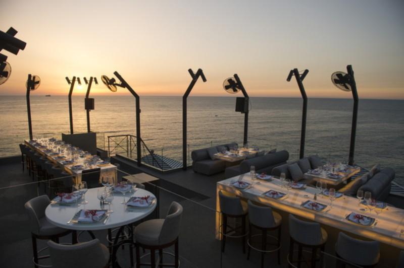 La-Parilla-Summer-Lebanon-Beirut