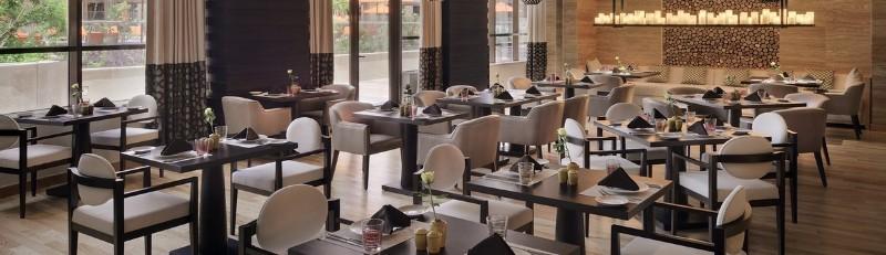 Naya-Modern-Lebanese-Cuisine-Riyadh-Saudi-Arabia