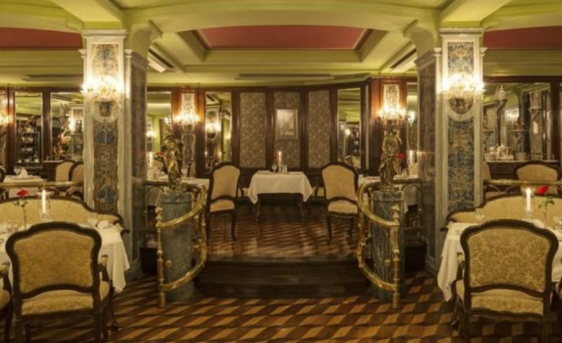 Riccardo-Italian-Restaurant-Kuwait