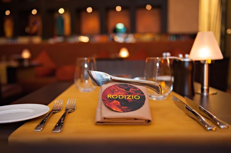 Rodizio-Doha-Qatar