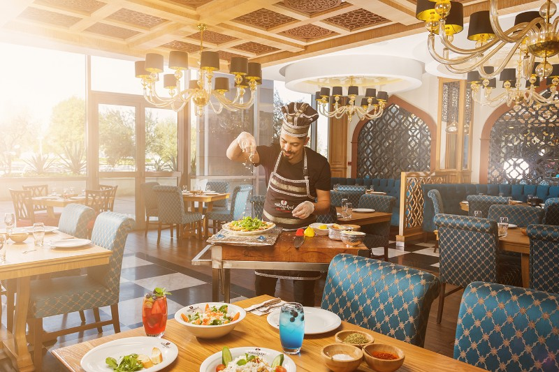 Sultanchef-Turkish-Steakhouse-Kuwait-City