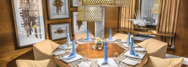The-Cove-Seafood-Restaurant-Riyadh-Saudi-Arabia