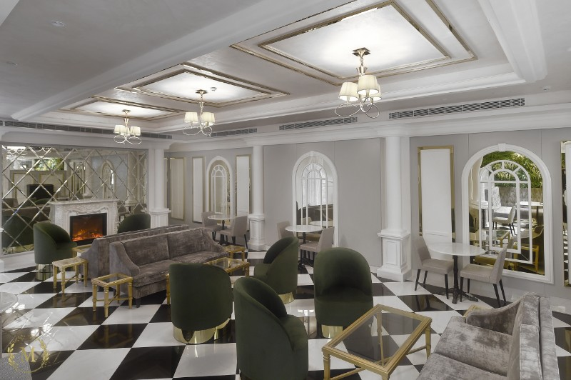 The-Mansion-Riyadh-Saudi-Arabia