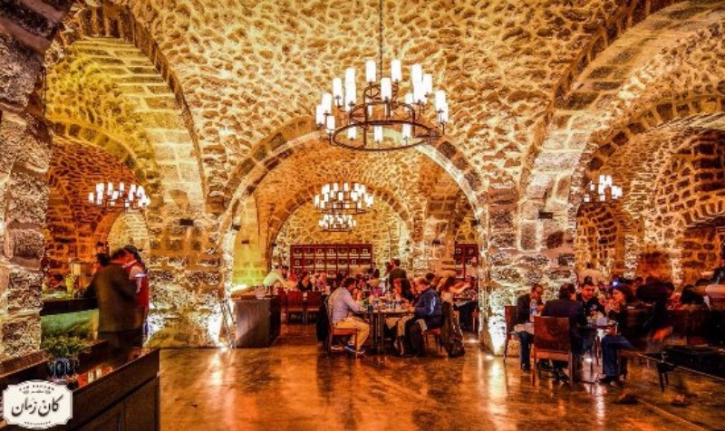 Kan-Zaman-Amman