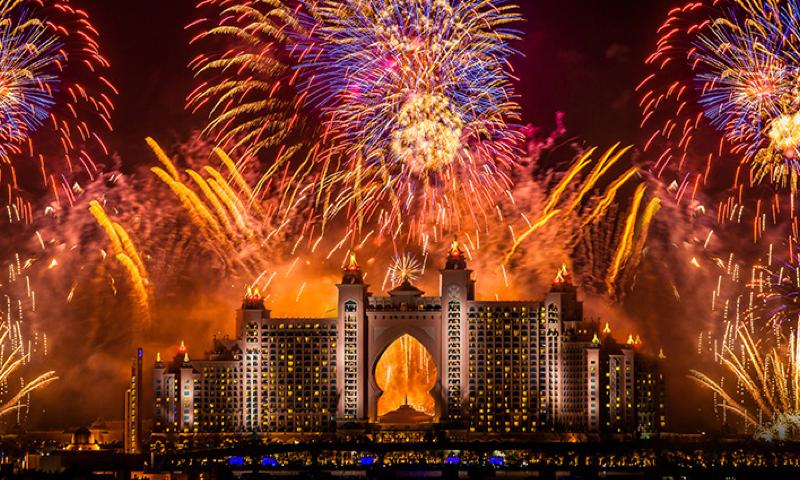 Atlantis-The-Palm-New-Years-Eve-Dubai